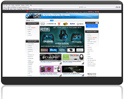 GameShark Coupons & Promo Codes!