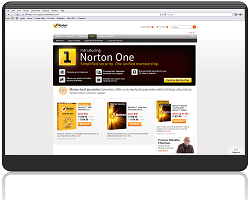 Norton Coupons & Promo Codes!