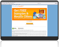 QualityHealth Coupons & Promo Codes!