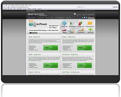 ServerPronto Coupons & Promo Codes!