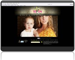 SevenSlings.com