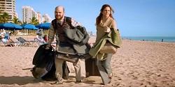 Best Travelocity TV Commercials