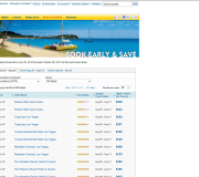 Find Special Deals In Hot Destinations!