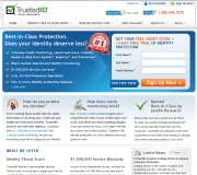Get Your Credit Score and Try ID Protection For Free!