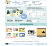 Save On Building a Wedding Website!
