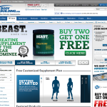 BodyBuilding.com Coupons & Promo Codes!