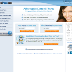 Where To Get Affordable Dental Plans Online!