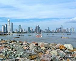 Top 10 Destinations in Central America