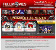 Get Instant Unlimited Full Movie Downloads!